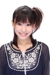 上村彩子 (アナウンサー)の画像 p1_3